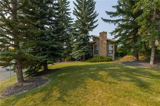 Photo 31: 111 RANCH ESTATES Place NW in Calgary: Ranchlands House for sale : MLS®# C4167276