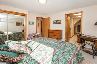 Photo 23: 111 RANCH ESTATES Place NW in Calgary: Ranchlands House for sale : MLS®# C4167276