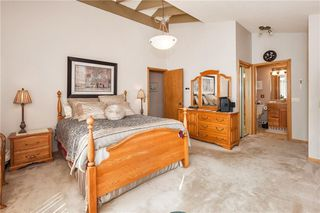 Photo 17: 111 RANCH ESTATES Place NW in Calgary: Ranchlands House for sale : MLS®# C4167276