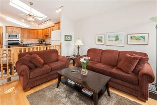 Photo 11: 111 RANCH ESTATES Place NW in Calgary: Ranchlands House for sale : MLS®# C4167276