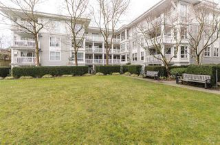 Photo 19: 305 1868 W 5TH AVENUE in Vancouver: Kitsilano Condo for sale (Vancouver West)  : MLS®# R2240798