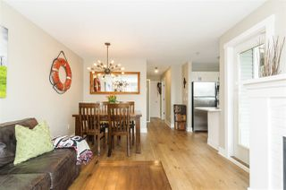Photo 10: 305 1868 W 5TH AVENUE in Vancouver: Kitsilano Condo for sale (Vancouver West)  : MLS®# R2240798