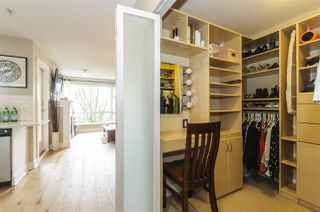 Photo 17: 305 1868 W 5TH AVENUE in Vancouver: Kitsilano Condo for sale (Vancouver West)  : MLS®# R2240798