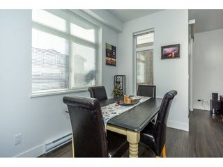 """Photo 6: 134 19433 68 Avenue in Surrey: Clayton Townhouse for sale in """"The Grove"""" (Cloverdale)  : MLS®# R2248020"""