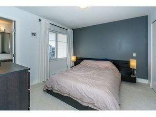"""Photo 12: 134 19433 68 Avenue in Surrey: Clayton Townhouse for sale in """"The Grove"""" (Cloverdale)  : MLS®# R2248020"""
