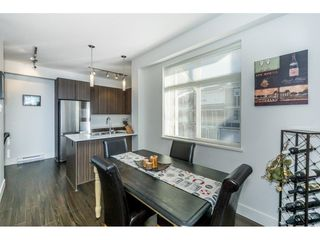 """Photo 7: 134 19433 68 Avenue in Surrey: Clayton Townhouse for sale in """"The Grove"""" (Cloverdale)  : MLS®# R2248020"""