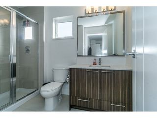 """Photo 15: 134 19433 68 Avenue in Surrey: Clayton Townhouse for sale in """"The Grove"""" (Cloverdale)  : MLS®# R2248020"""