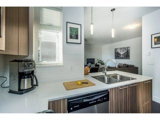 """Photo 10: 134 19433 68 Avenue in Surrey: Clayton Townhouse for sale in """"The Grove"""" (Cloverdale)  : MLS®# R2248020"""