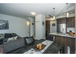 """Photo 11: 134 19433 68 Avenue in Surrey: Clayton Townhouse for sale in """"The Grove"""" (Cloverdale)  : MLS®# R2248020"""