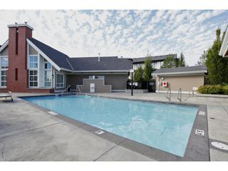 """Photo 17: 134 19433 68 Avenue in Surrey: Clayton Townhouse for sale in """"The Grove"""" (Cloverdale)  : MLS®# R2248020"""