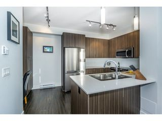 """Photo 8: 134 19433 68 Avenue in Surrey: Clayton Townhouse for sale in """"The Grove"""" (Cloverdale)  : MLS®# R2248020"""