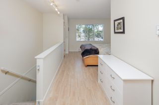 "Photo 15: 6 12778 66 Avenue in Surrey: West Newton Townhouse for sale in ""Hathaway Village"" : MLS®# R2248579"