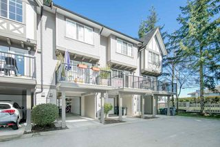 "Photo 2: 6 12778 66 Avenue in Surrey: West Newton Townhouse for sale in ""Hathaway Village"" : MLS®# R2248579"