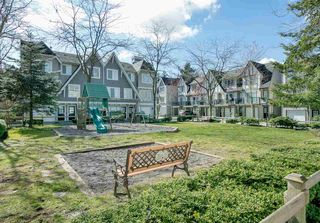 "Photo 17: 6 12778 66 Avenue in Surrey: West Newton Townhouse for sale in ""Hathaway Village"" : MLS®# R2248579"
