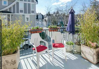 "Photo 9: 6 12778 66 Avenue in Surrey: West Newton Townhouse for sale in ""Hathaway Village"" : MLS®# R2248579"