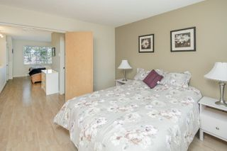 "Photo 12: 6 12778 66 Avenue in Surrey: West Newton Townhouse for sale in ""Hathaway Village"" : MLS®# R2248579"