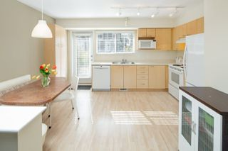 "Photo 3: 6 12778 66 Avenue in Surrey: West Newton Townhouse for sale in ""Hathaway Village"" : MLS®# R2248579"