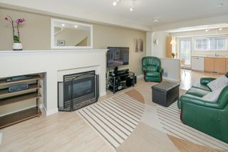 "Photo 6: 6 12778 66 Avenue in Surrey: West Newton Townhouse for sale in ""Hathaway Village"" : MLS®# R2248579"