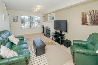 "Photo 8: 6 12778 66 Avenue in Surrey: West Newton Townhouse for sale in ""Hathaway Village"" : MLS®# R2248579"