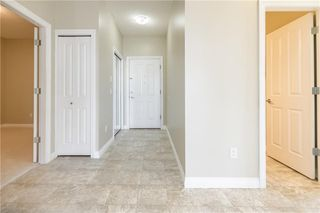 Photo 23: 2327 1010 ARBOUR LAKE Road NW in Calgary: Arbour Lake Condo for sale : MLS®# C4173132