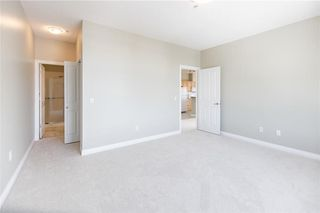 Photo 12: 2327 1010 ARBOUR LAKE Road NW in Calgary: Arbour Lake Condo for sale : MLS®# C4173132