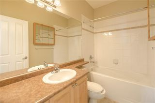 Photo 19: 2327 1010 ARBOUR LAKE Road NW in Calgary: Arbour Lake Condo for sale : MLS®# C4173132