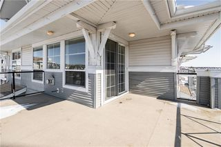 Photo 5: 2327 1010 ARBOUR LAKE Road NW in Calgary: Arbour Lake Condo for sale : MLS®# C4173132