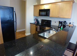 Photo 7: 406 9000 BIRCH STREET in Chilliwack: Chilliwack W Young-Well Condo for sale : MLS®# R2235319