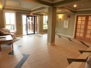 Photo 19: 406 9000 BIRCH STREET in Chilliwack: Chilliwack W Young-Well Condo for sale : MLS®# R2235319