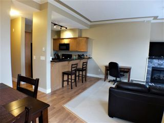 Photo 5: 406 9000 BIRCH STREET in Chilliwack: Chilliwack W Young-Well Condo for sale : MLS®# R2235319