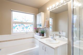 Photo 12: R2253404 - 3000 RIVERBEND DR #118, COQUITLAM HOUSE