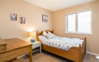 Photo 14: R2253404 - 3000 RIVERBEND DR #118, COQUITLAM HOUSE