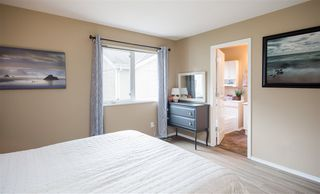 Photo 11: R2253404 - 3000 RIVERBEND DR #118, COQUITLAM HOUSE