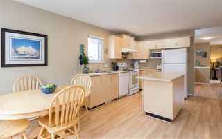 Photo 8: R2253404 - 3000 RIVERBEND DR #118, COQUITLAM HOUSE