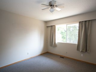 Photo 32: 112 Pym St in Parksville: House for sale : MLS®# 379965
