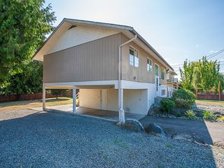Photo 2: 112 Pym St in Parksville: House for sale : MLS®# 379965