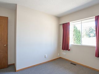 Photo 34: 112 Pym St in Parksville: House for sale : MLS®# 379965