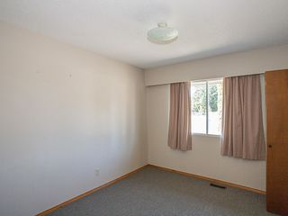 Photo 36: 112 Pym St in Parksville: House for sale : MLS®# 379965