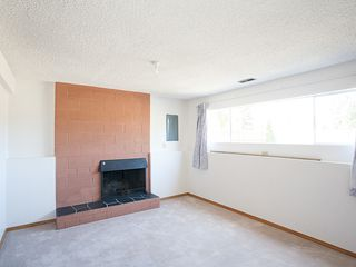 Photo 22: 112 Pym St in Parksville: House for sale : MLS®# 379965