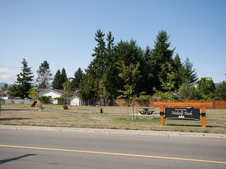 Photo 7: 112 Pym St in Parksville: House for sale : MLS®# 379965