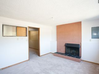 Photo 21: 112 Pym St in Parksville: House for sale : MLS®# 379965
