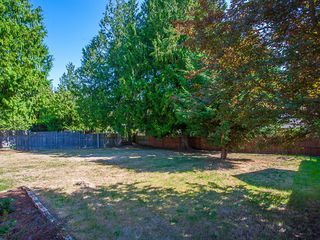 Photo 6: 112 Pym St in Parksville: House for sale : MLS®# 379965