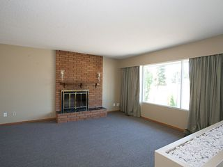 Photo 9: 112 Pym St in Parksville: House for sale : MLS®# 379965