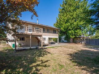 Photo 5: 112 Pym St in Parksville: House for sale : MLS®# 379965