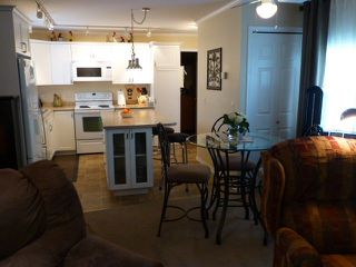 "Photo 5: 200 3665 244 Street in Langley: Otter District Manufactured Home for sale in ""LANGLEY GROVE ESTATES"" : MLS®# R2255984"