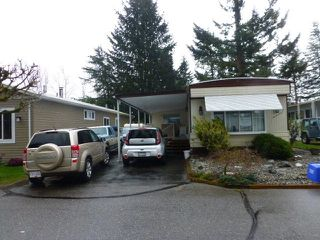 "Photo 19: 200 3665 244 Street in Langley: Otter District Manufactured Home for sale in ""LANGLEY GROVE ESTATES"" : MLS®# R2255984"