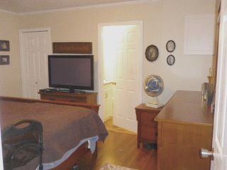 "Photo 15: 200 3665 244 Street in Langley: Otter District Manufactured Home for sale in ""LANGLEY GROVE ESTATES"" : MLS®# R2255984"