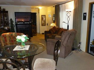 "Photo 7: 200 3665 244 Street in Langley: Otter District Manufactured Home for sale in ""LANGLEY GROVE ESTATES"" : MLS®# R2255984"