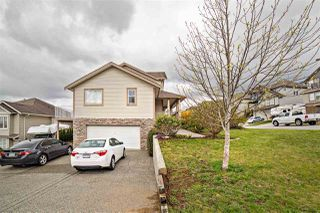 "Photo 19: 33834 GREWALL Crescent in Mission: Mission BC House for sale in ""College Heights"" : MLS®# R2256686"