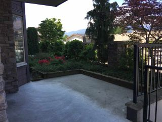 "Photo 12: 113 45893 CHESTERFIELD Avenue in Chilliwack: Chilliwack W Young-Well Condo for sale in ""The Willows"" : MLS®# R2265351"
